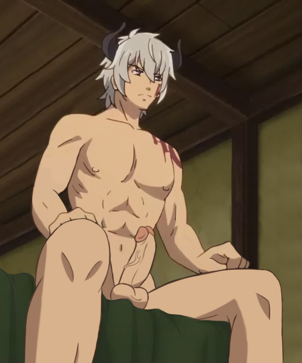 lord to a summon nude demon how not Ready player one artemis nude