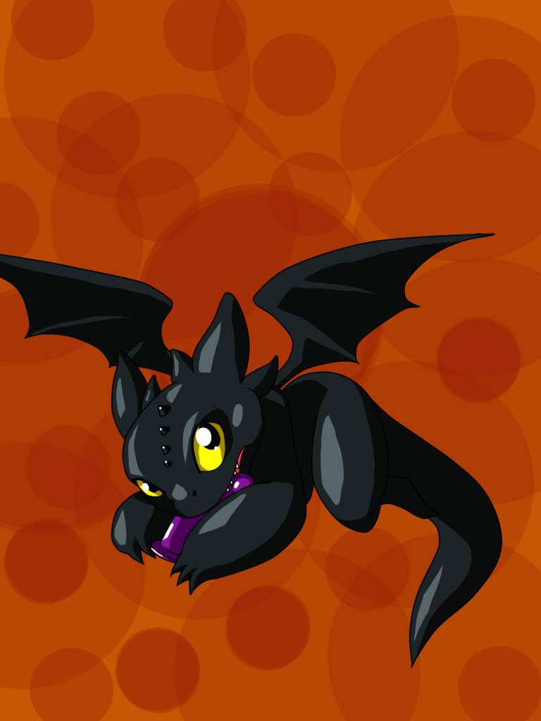 how your stormfly train to dragon Colors of raven teen titans