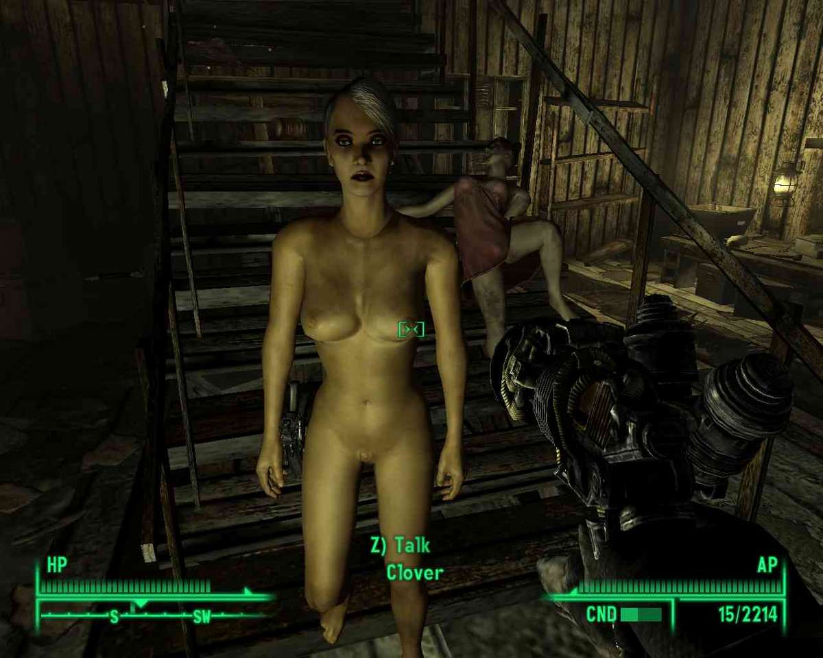 fallout curie 4 In ass out mouth hentai