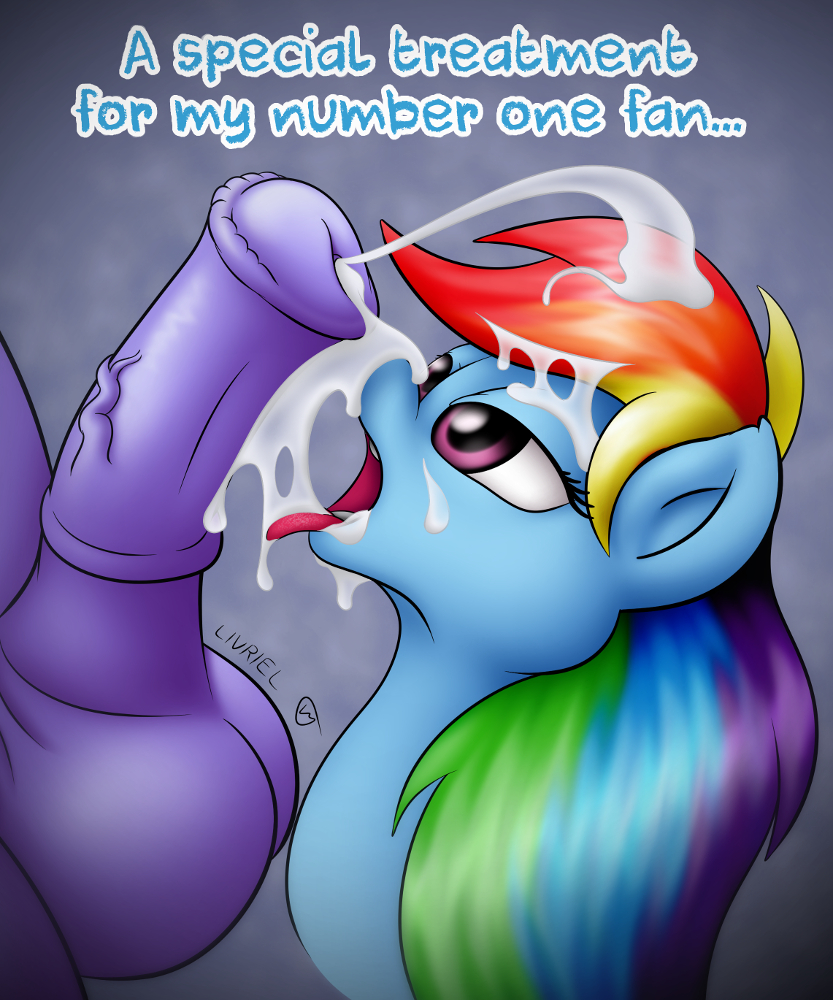 and rainbow dash quibble pants For honor female black prior