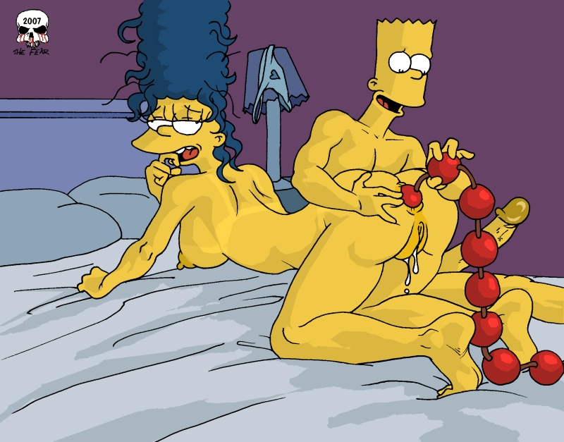 pararam xbooru marge simpson tram Call of duty zombies
