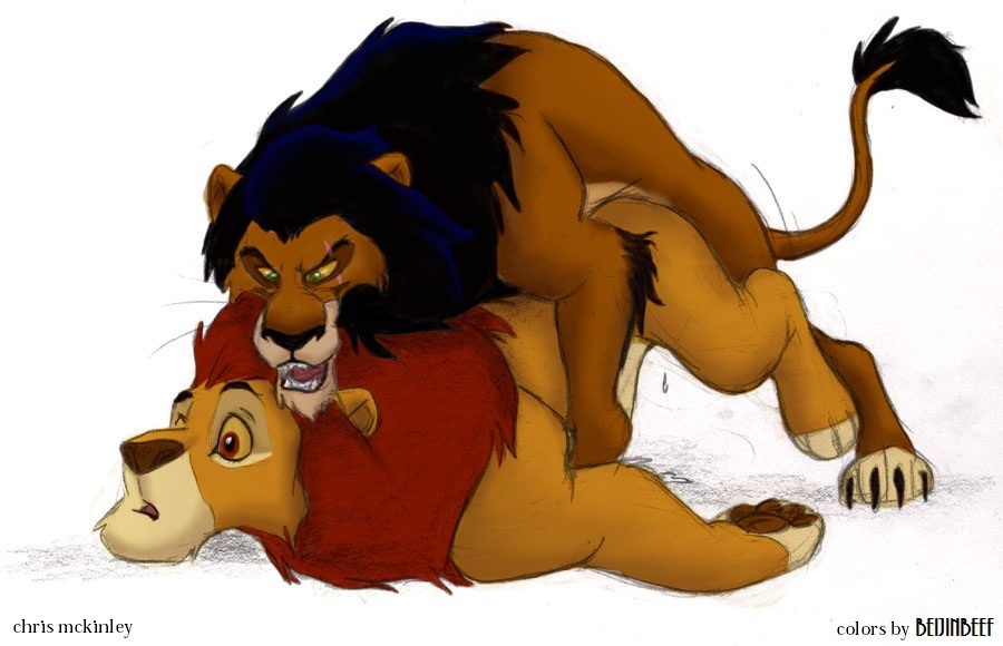 is who lion king in sarafina the Dc superhero girls