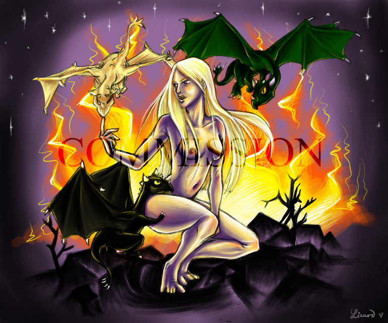 of song a ice and fire reek Spark the electric jester fark