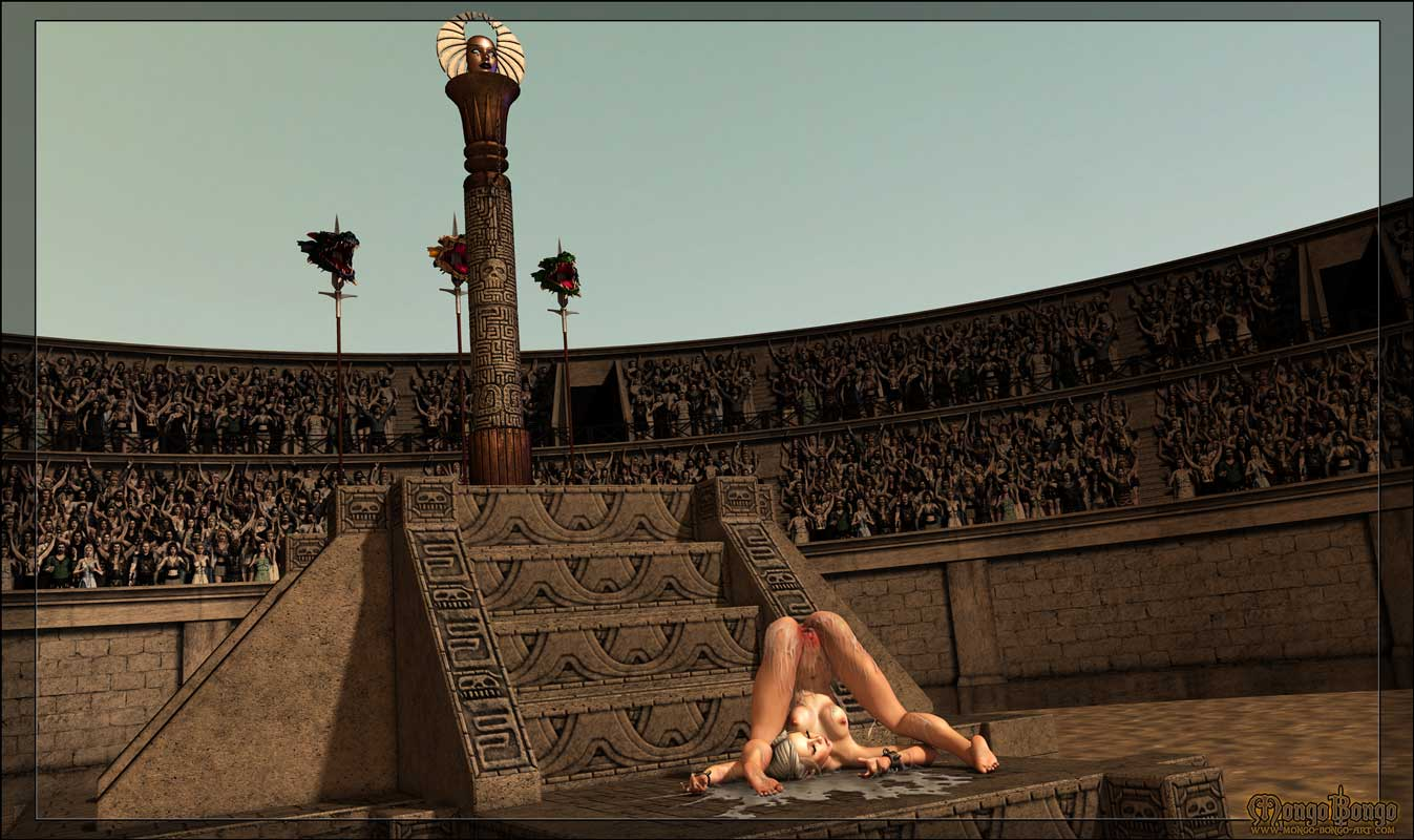 thrones margaery nude game of World of warcraft female orc