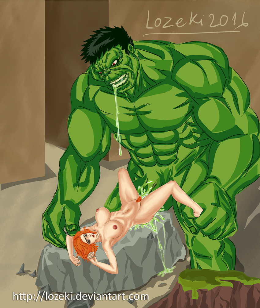 black widow and sex hulk Pat and jen have sex