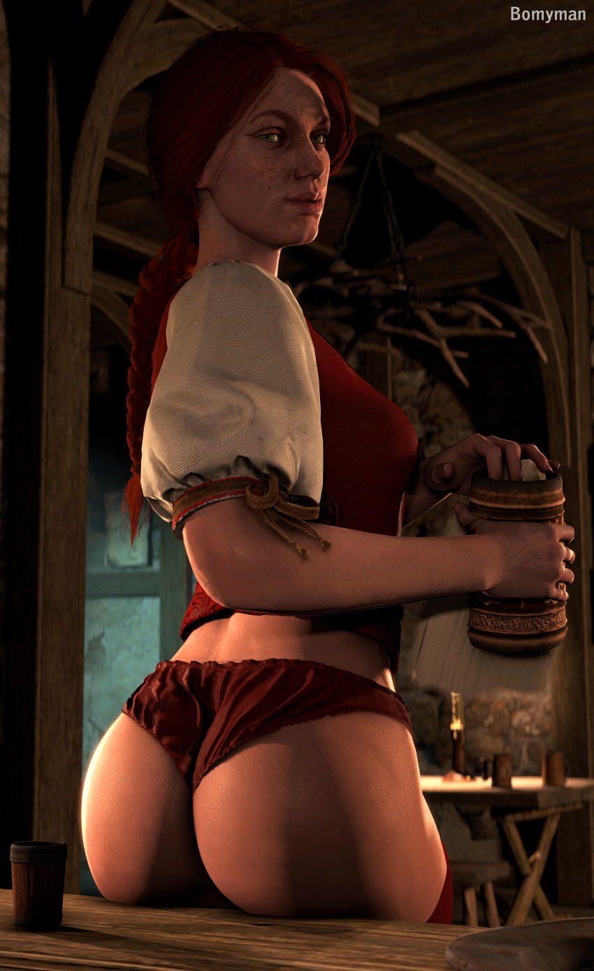 avallac h the 3 witcher How to train your dragon heather naked