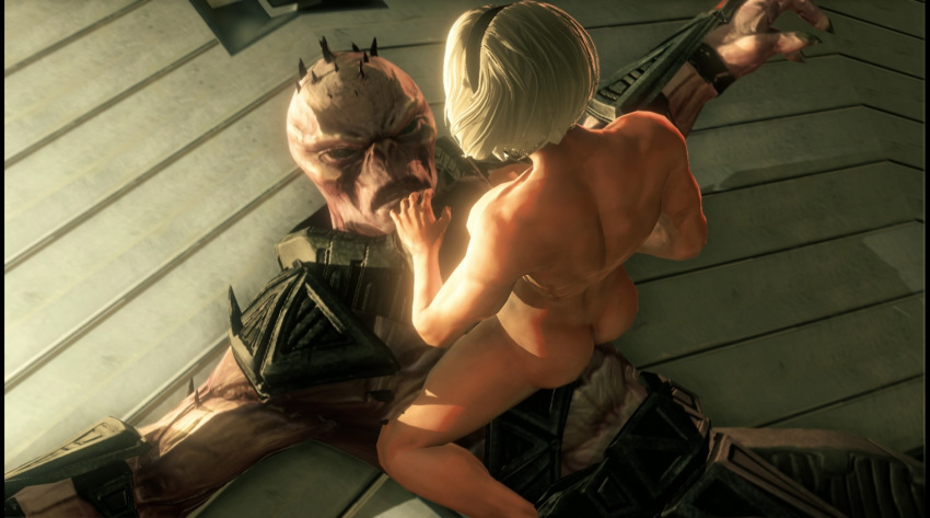 naked saints row kinzie 4 Toothless gets hiccup pregnant fanfiction