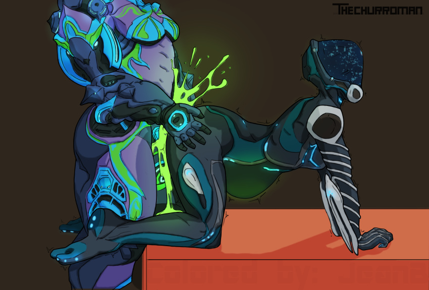 warframe hildryn get to how How to get a unicorn in terraria