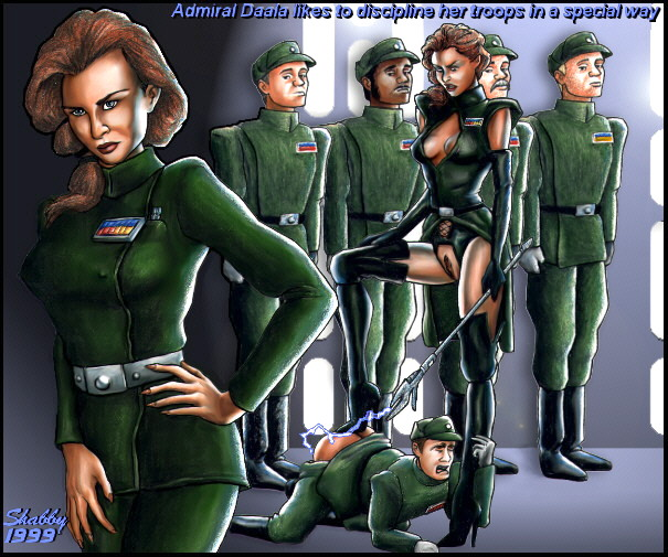 star imperial wars female officer Naruto and himawari lemon fanfiction