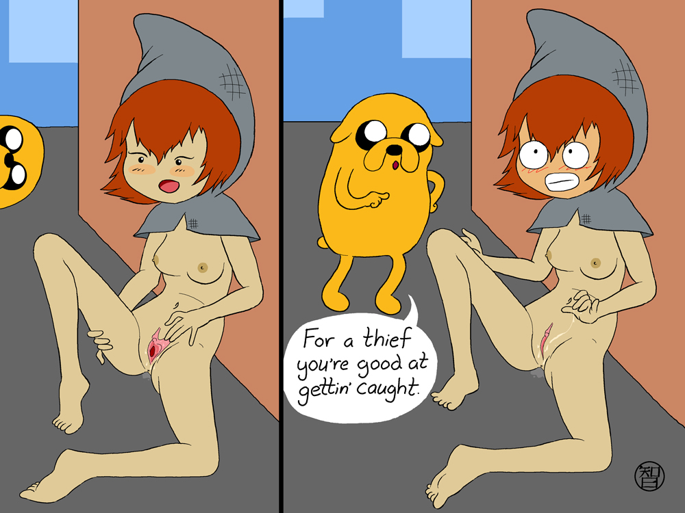 was adventure naked anime 3d if what a time Batman arkham knight catwoman nude