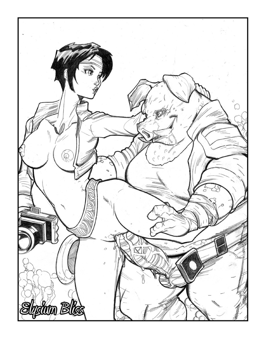 lori transformers coby cybertron and Night in the woods mae porn